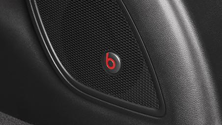 BeatsAudioTM